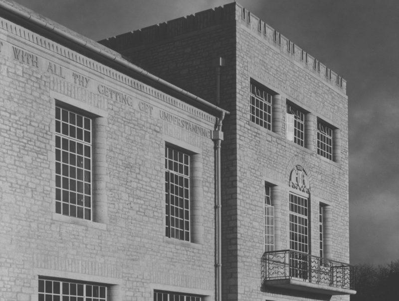 HartlandHouse1937
