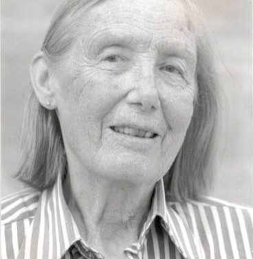 Jenifer Hart