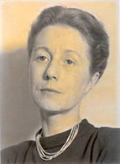 M. Elaine Griffiths