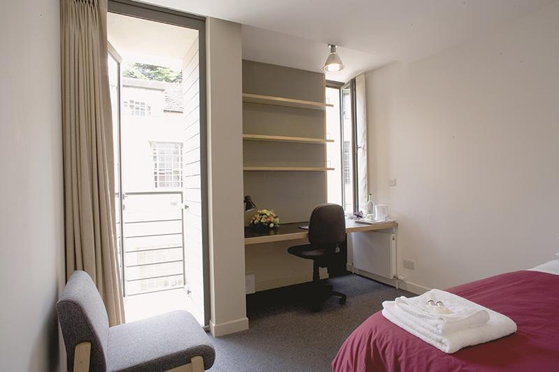 conferencesRDB-bedroom-2