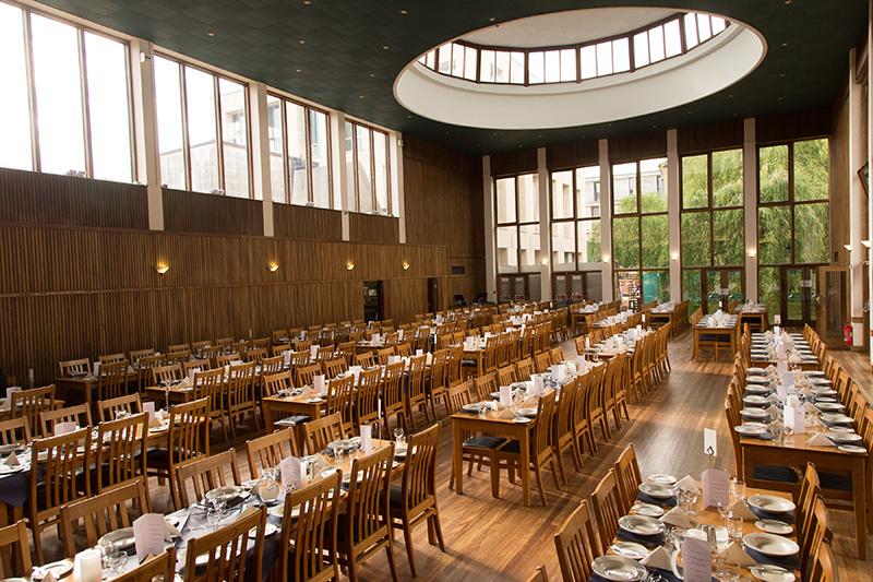 conferencesdining-hall-formal