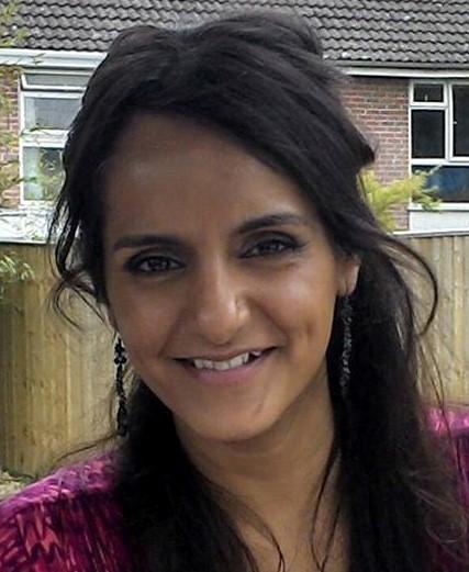 Kirren Mahmood profile pic (1)
