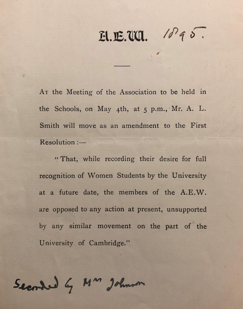 1895AEWCambridge
